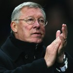 10 reasons why Sir Alex Ferguson has enjoyed long term success